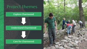 Charnwood Forest Regional Park gets going