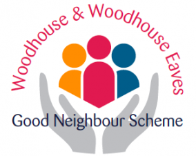 Good Neighbours Scheme AGM