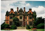 Image: Beaumanor Hall