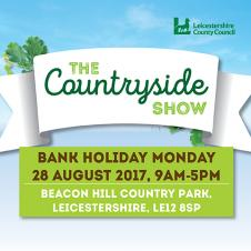Countryside Show